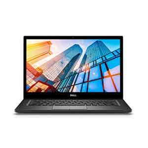 Dell Latitude 7290-1V1 Core i7-8650U