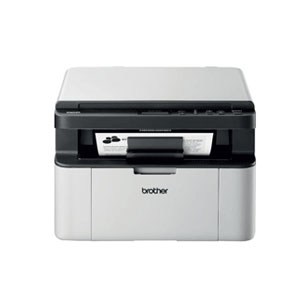 Brother DCP-1510 Laser Printer (Print/Scan/Copy)