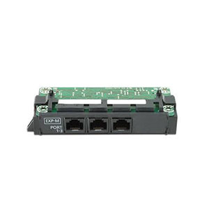 Panasonic KX-NS5130X EXP-M Card