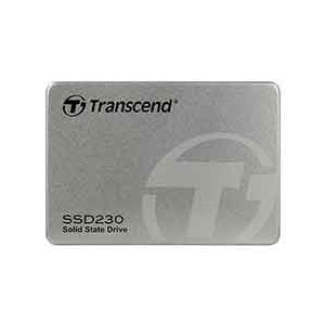 Transcend TS128GSSD230S Solid State Drives SSD Internal
