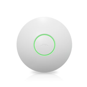 Ubiquiti UniFi UAP-LR Single Band