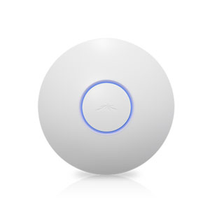 Ubiquiti UniFi UAP-Pro Dual Band 2.4GHz
